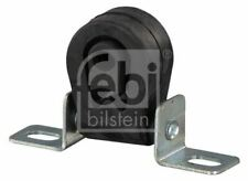 # FEBI 01238 HOLDER EXHAUST SYSTEM