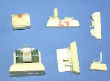 Czech Master 1/35 Marder III - Transmission Set for Tamiya kit # 3082