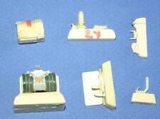 Czech Master 1/35 Marder III - Transmission Set for Tamiya kit # 3082