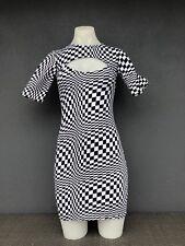 Motel Rocks Demelza Dress. Size S. BNWT. Was $139 NOW $39!!