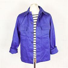 Original 100% Cotton Vintage Coats & Jackets for Men