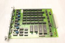 Optronic Encoder Interface Card  729.321.63