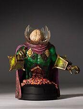 Amazing Spider-Man Zombie Mysterio Marvel Comics Gentle Giant Statue New # 11
