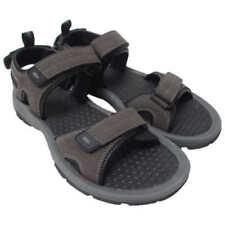 0b48bae0a909 Khombu Sandals for Men for sale