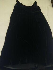 Dita von teese dress