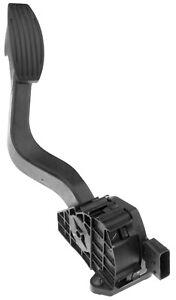 Accelerator Pedal Sensor WVE BY NTK 5S13054