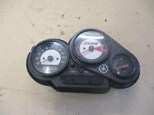 Bloc compteurs pour Yamaha 850 TDM - 4TX - 1999/2001