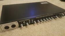 Mackie Onyx Blackbird Digital Recording Interface