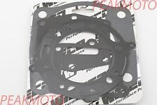 Wiseco Overbore 68.50-69.50mm Top End Gasket Kit ATC250R TRX250R 1985-1986