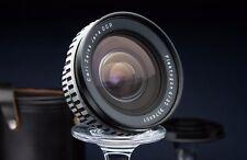 Flektogon 4/20 Carl Zeiss Jena Lens Exakta CLA ✧✧✧✧