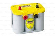 Batterie de démarrage pour Start appendice bosch 0 098 014 254