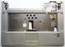 Tapa de teclado /  Palmrest  Fujitsu Siemens Amilo Pa 1538     80-41212-00