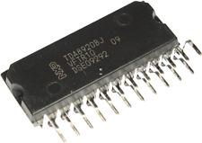 TDA8920BJ = TDA8920CJ INTEGRATO AMPLIFICATORE AUDIO PWR 210W D 23SIL PCE