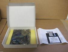 Puerto paralelo adaptador de alertas Impresora Bidireccional ST78C34CP A9611 PCP-2912