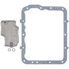 Auto Trans Filter Kit-MX ATP B-41