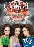 Charmed - Season 8, Vol. 2 (3 DVDs) | DVD | Zustand gut