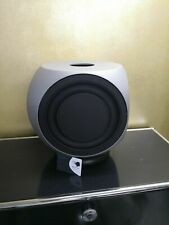 Bang & Olufsen Beolab 2 In OVP series 184xxx