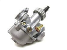 Kreidler Flory MF 12 13 22 23 32 (Bing 1/19/ Nachbau) 19mm Tuning Sport Vergaser