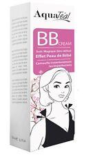 BB Cream SPF 15 - 40 ml,  Aquateal