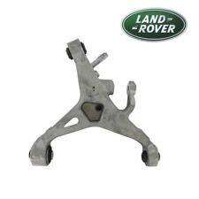 For Jaguar XJ8 XJR Super Rear Driver Left Lower Control Arm w/ Bushings Genuine