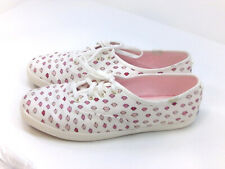 Kate Spade New York Women's Shoes Other, Off White, Size 8.5 IFnO