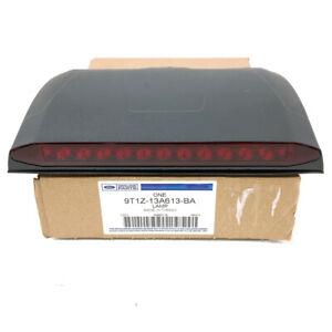 2010-2013 Ford Transit Connect Rear Third Brake Light Lamp OEM 9T1Z-13A613-BA