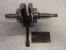 85 Honda ATC110 ATC 110 Vintage Genuine Engine Motor Crankshaft Crank Shaft GOOD