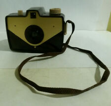 Sawyers Nomad 620 camera vintage