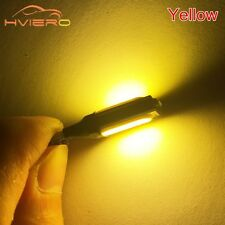 2 X ERROR FREE CANBUS 501 SMD LED SIDELIGHT WHITE BULBS XENON T10 W5W 194 CREE
