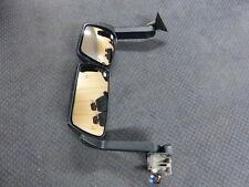 IVECO Eurocargo / Stralis 5801341198 Spiegel mit Temperaturanz, links mit Kappen