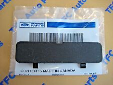 Ford F-150 Front Inside Door Handle Lock Knob Cover OEM New 2004-2008
