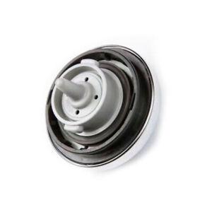 Fuel Tank Cap Aluminium For Porsche Boxster Cayman Cayenne Macan Panamera