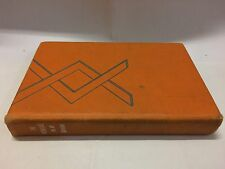 The Renegade, Winston Graham, FIRST EDITION, 1951, ExLib - Free Shipping