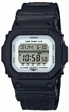 CASIO G-SHOCK GLS-5600CL-1JF Men's Watch Free Shipping from Japan New with tag