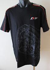 Melbourne F-1 Formula Australian Grand Prix 2016 Men's T-Shirt Extra Large BNWT