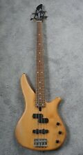 Yamaha RBX 270J Electric Bass Guitar