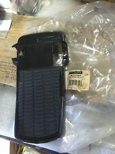 trolling motor parts | eBay