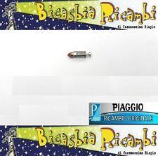 2798 - 248360 SPILLO CARBURATORE ORIGINALE PIAGGIO VESPA COSA 1 2 CL CLX 125