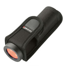 Led Lenser Intelligent Pouch and Filter Set Fits P7 M7 M7R ZL0039