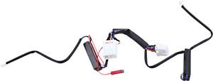 MPR-HD-EPZ-PLUG Run/Brake/Turn Lighting Accessory Adapter