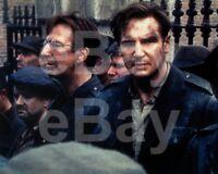 Michael Collins (1996) Alan Rickman, Liam Neeson 10x8 Photo