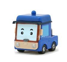 Robocar poli Diecasting Mini Figures Korea animation character Robot Car Veni