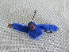 sleutelhanger kipling aap / porte clé kipling signe Lewis