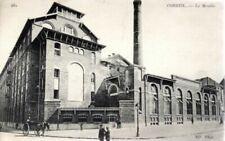 Cartes postales de collection françaises du département de l'Essonne (91)