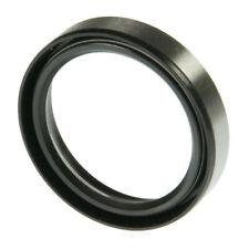 National Oil Seals 710343 Strg Gear/Rack Seal