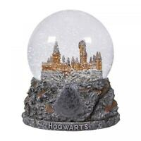 Harry Potter Schneekugel Hogwarts