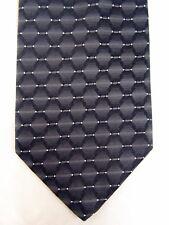 Krawatte von JOOP!, 100% Seide, Made in Switzerland, Luxus, Schlips