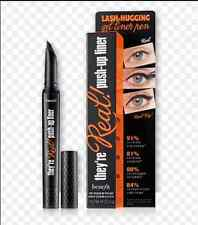 f926abfeeaa Benefit They're Real Push up Liner Beyond Purple