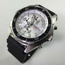 Men's Casio Marine Gear Diver's Watch AMW330-7AV