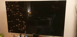 """Sony KDL55HX853 55"""" FullHD TV - Great condition - Great picture - No dead pixels"""